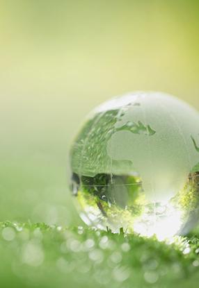Sistema di gestione per l'ambiente ISO 14001:2015