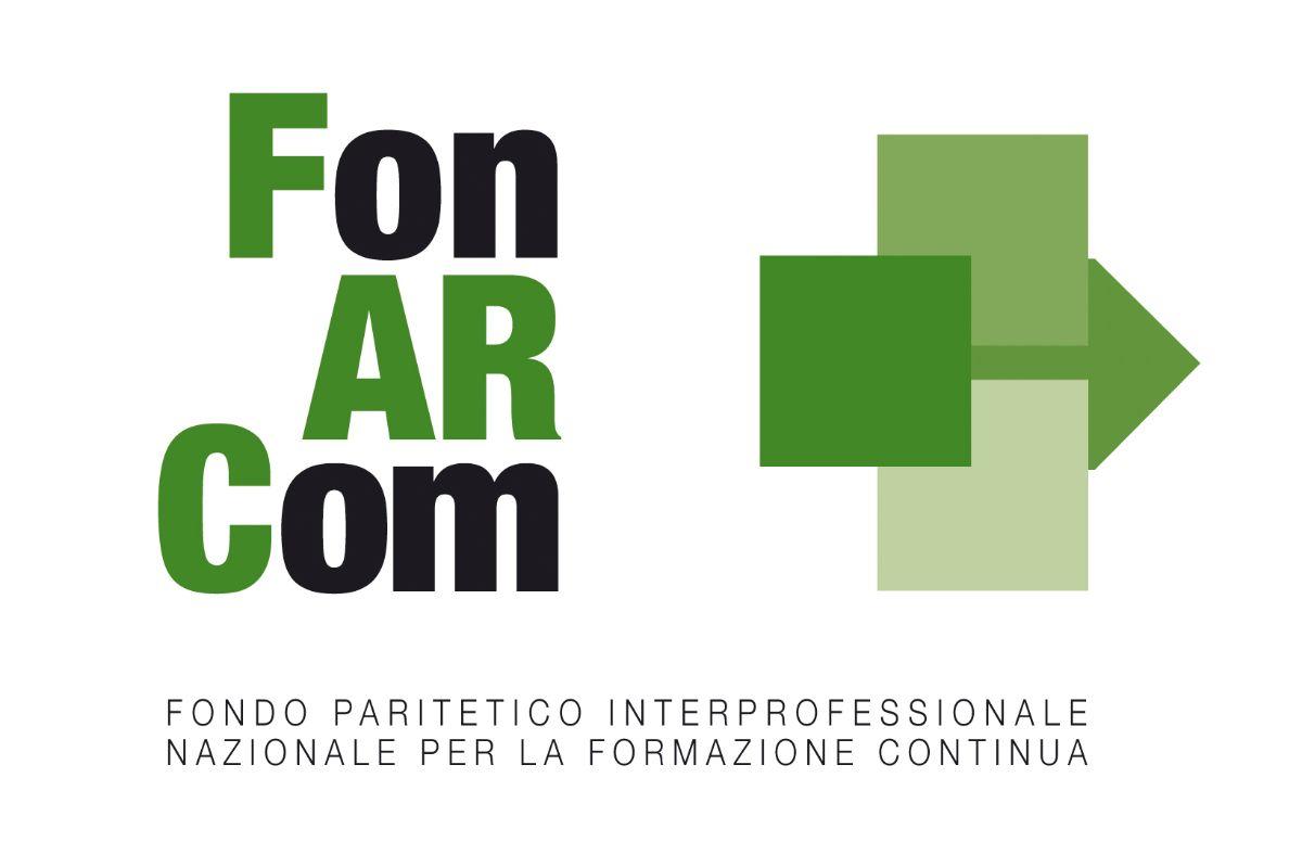 logo_nuovo_Fonarcom_2011:Layout 1