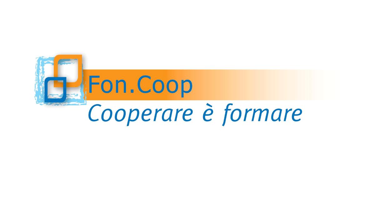 fon coop