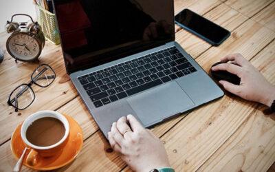 Bandi di finanziamento – Lavoro e Formazione professionale