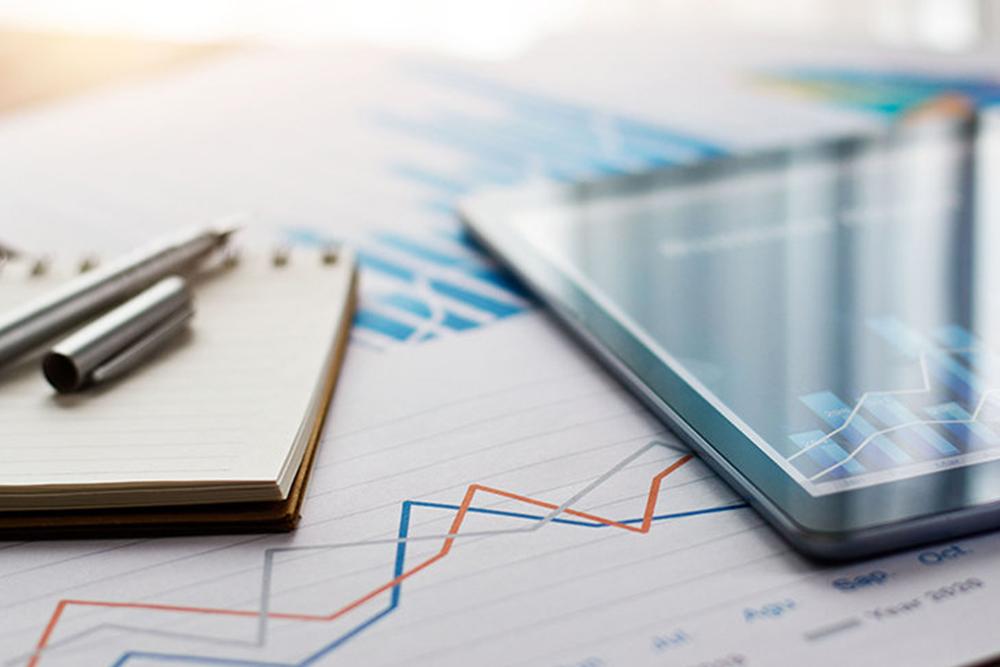 Imprese, credito d'imposta per la formazione 4.0